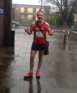 Chevin Chase 2015 - Mike Petersen