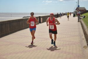 withernsea-5-keith-conkerton-and-kirsty-wilson